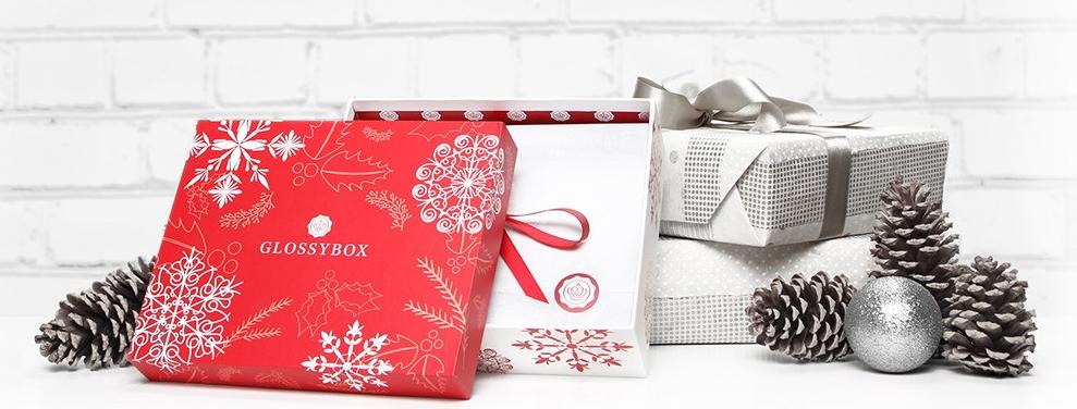 glossybox-decembre2015-noel