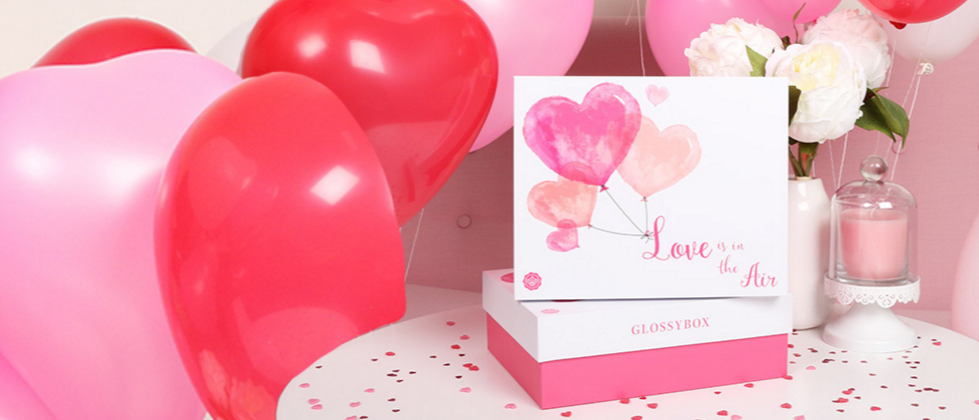 glossybox-love-fevrier16