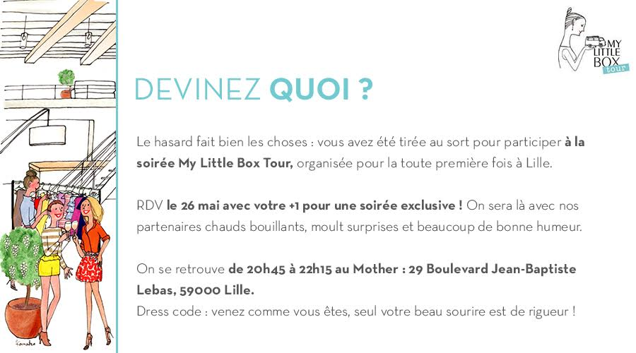 mylittleboxtour lille