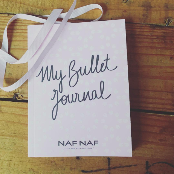 my-bullet-journal-nafnaf