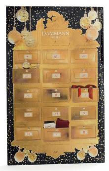 calendrier-dammann-2017