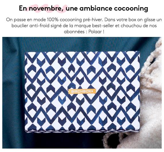 box-novembre-birchbox-cocooning