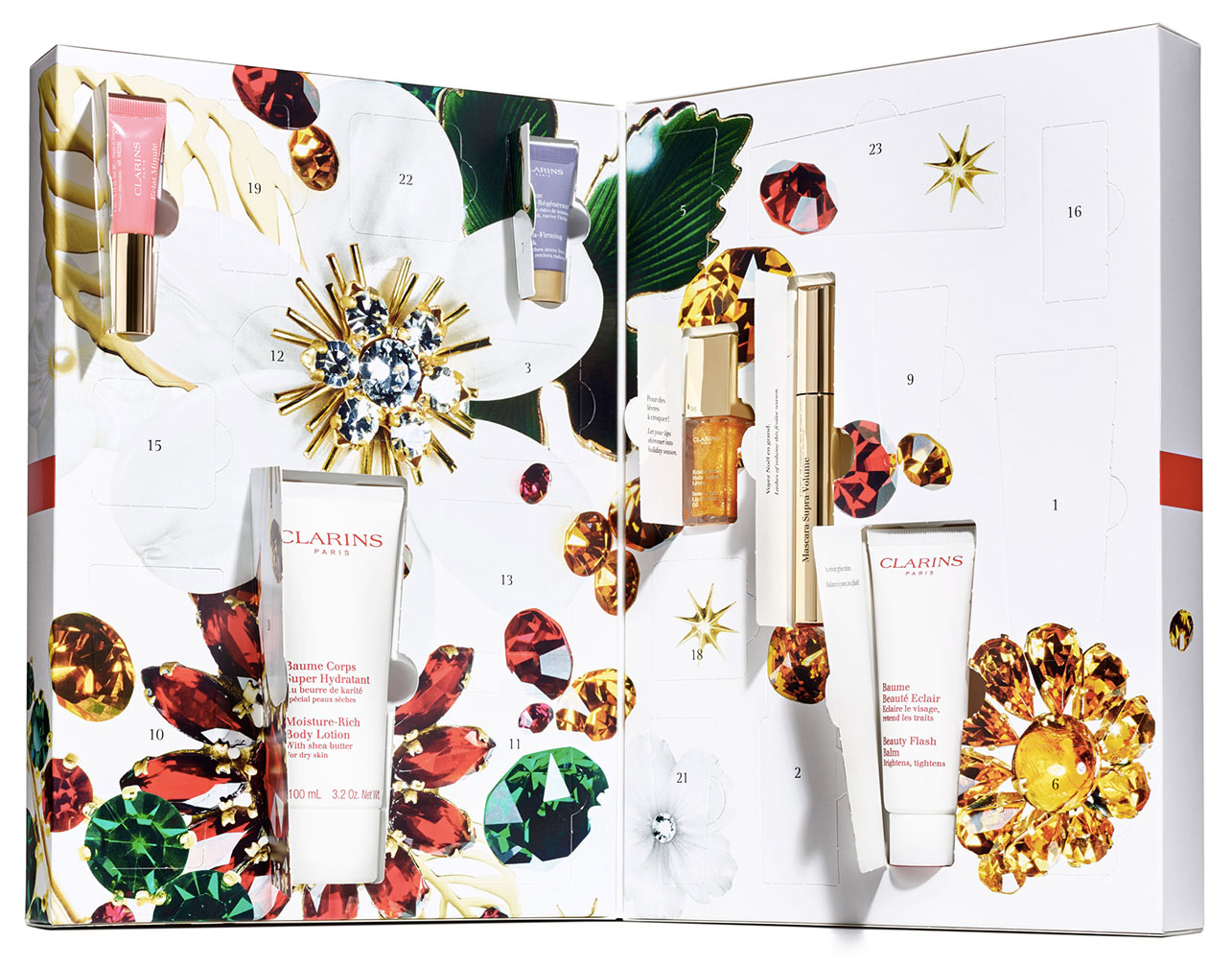 calendrier-avent-2017-clarins