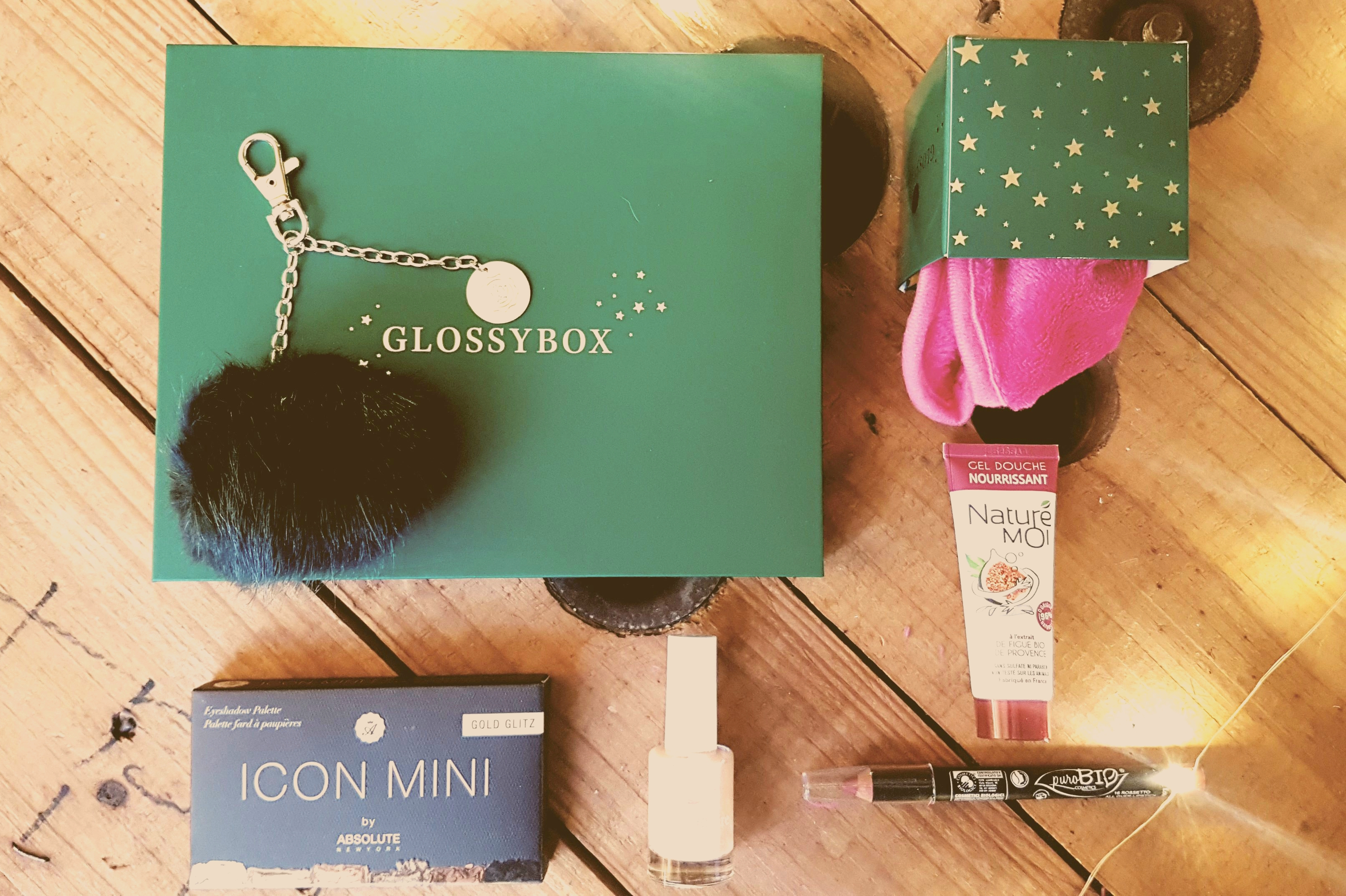 glossybox-christmas-stars-decembre2017