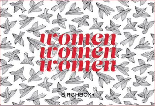 birchbox-janvier2018-woman