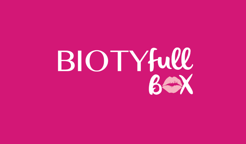 biotyfullbox_logo
