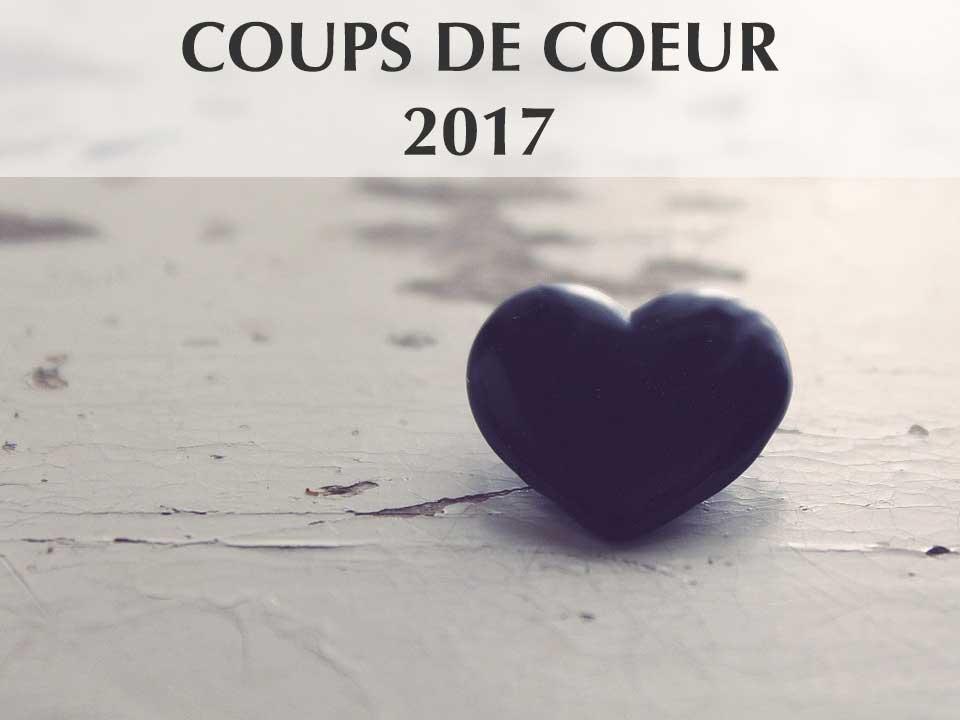 coups-de-coeur-2017