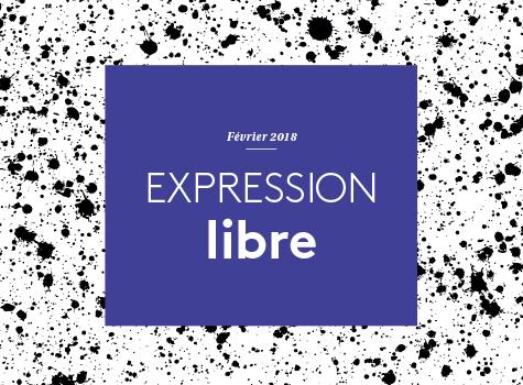 expressionlibre-birchbox-fevrier2018