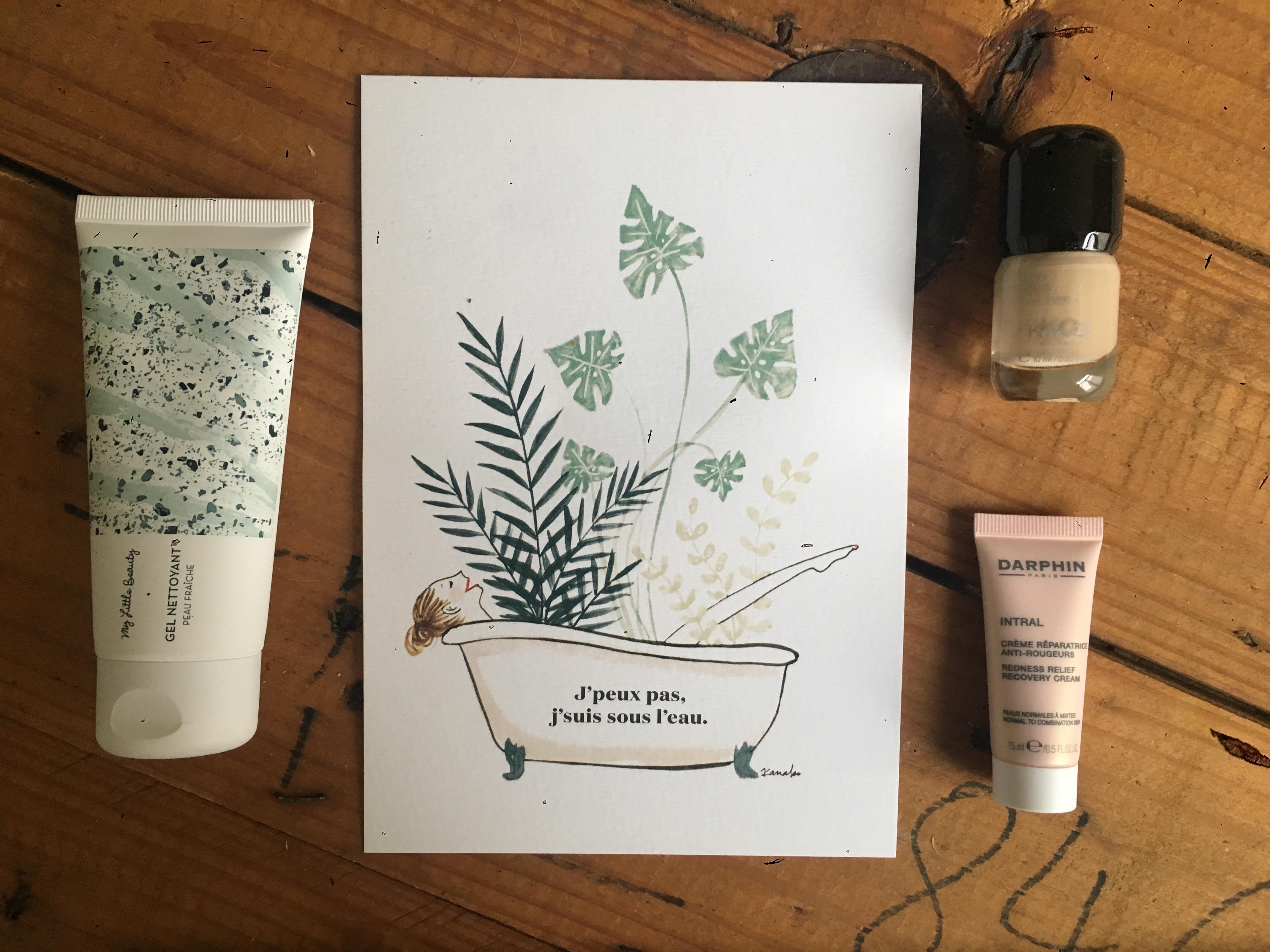produits-mylittlebox-bathroomtime-février2018