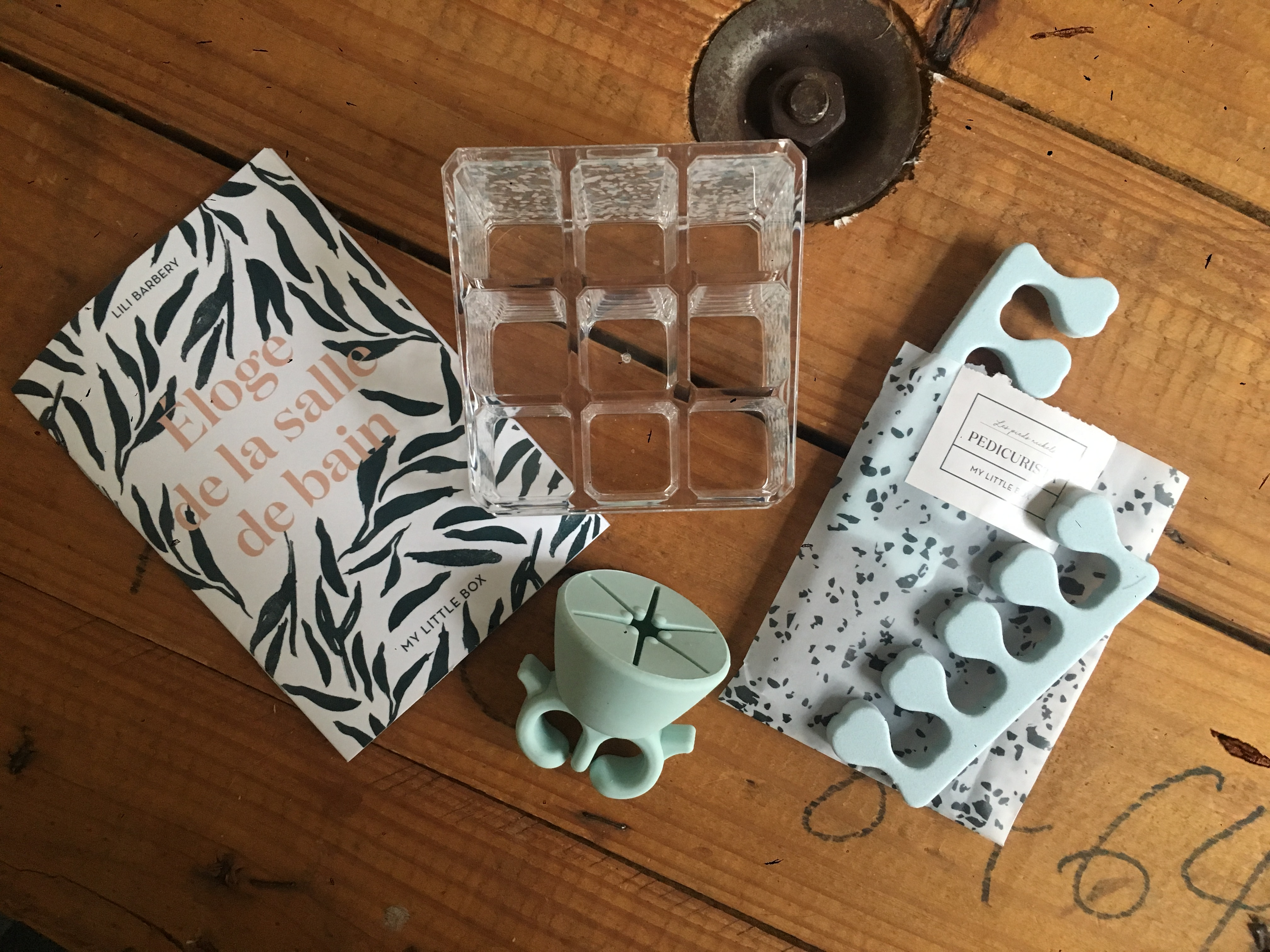 accessoires-mylittlebathroomtimebox-fevrier2018