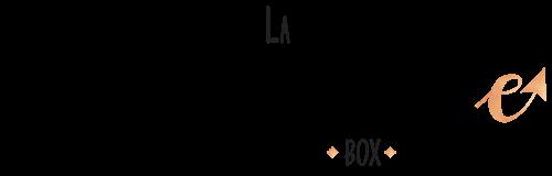 logo-lacapricieusebox