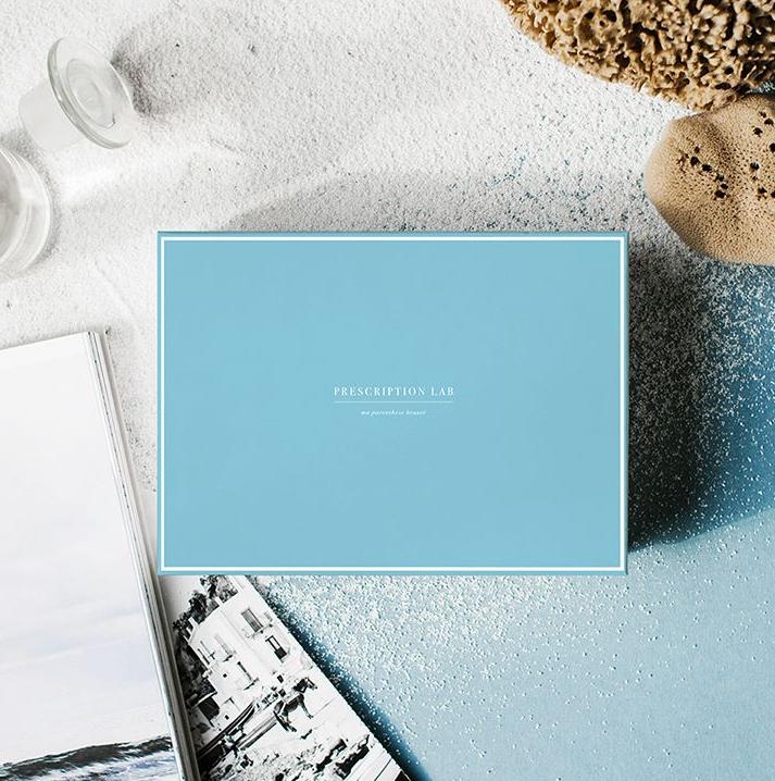prescriptionlab-ocean-juin2018