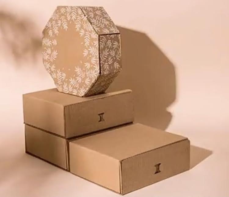box-mylittlebox-juin2018