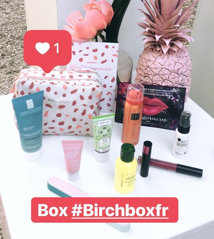vanity-birchbox-juilletaout2018