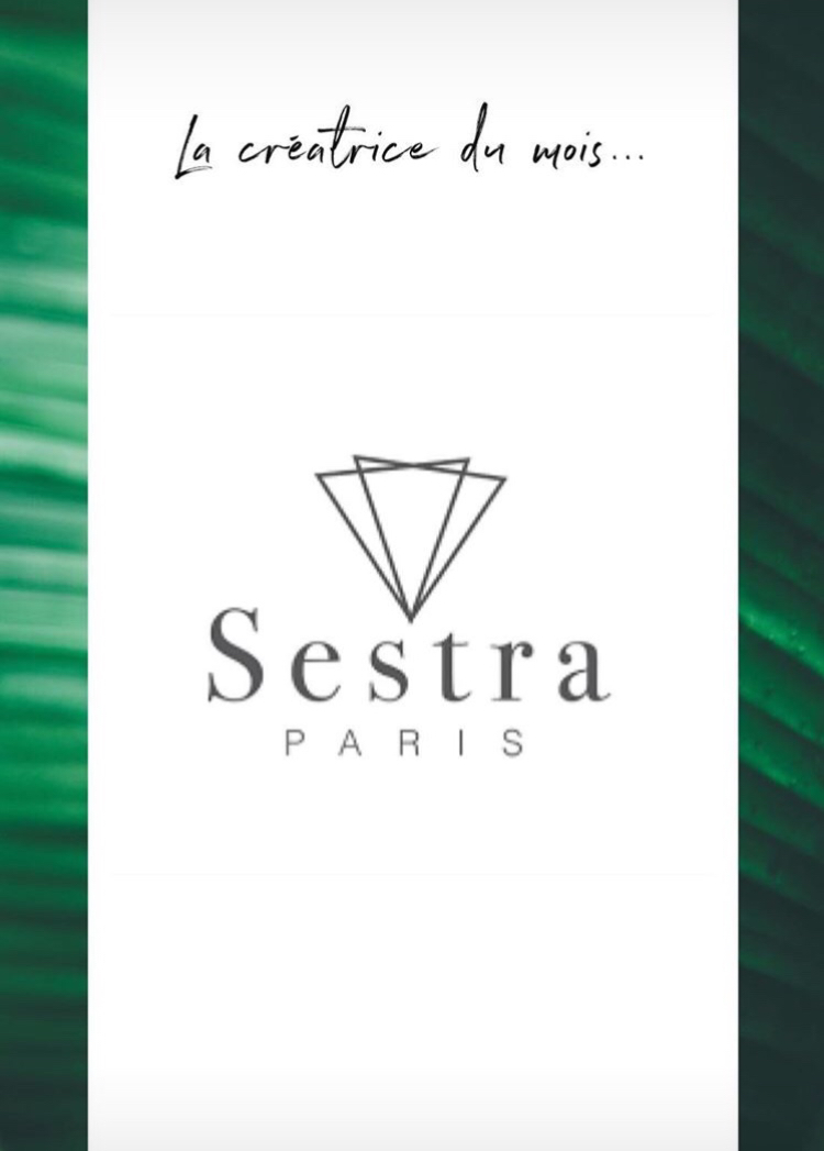 sestraparis