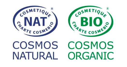 cosmos bio cosmos natural