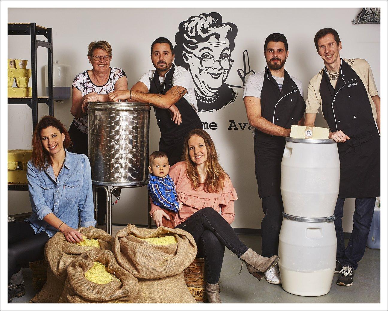 Famille-CommeAvant_