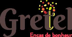 logo-gretel-box