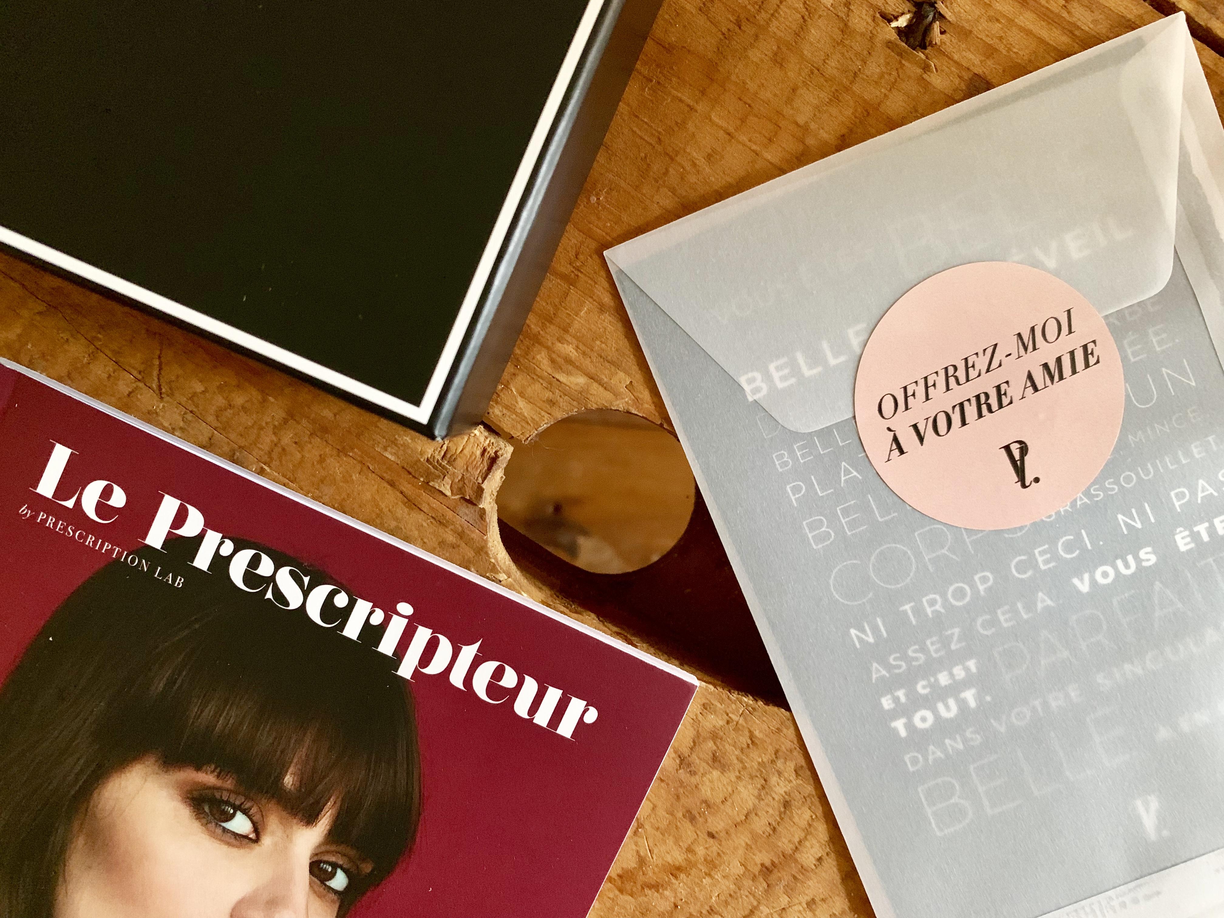 contenu prescriptionlab fevrier 2019