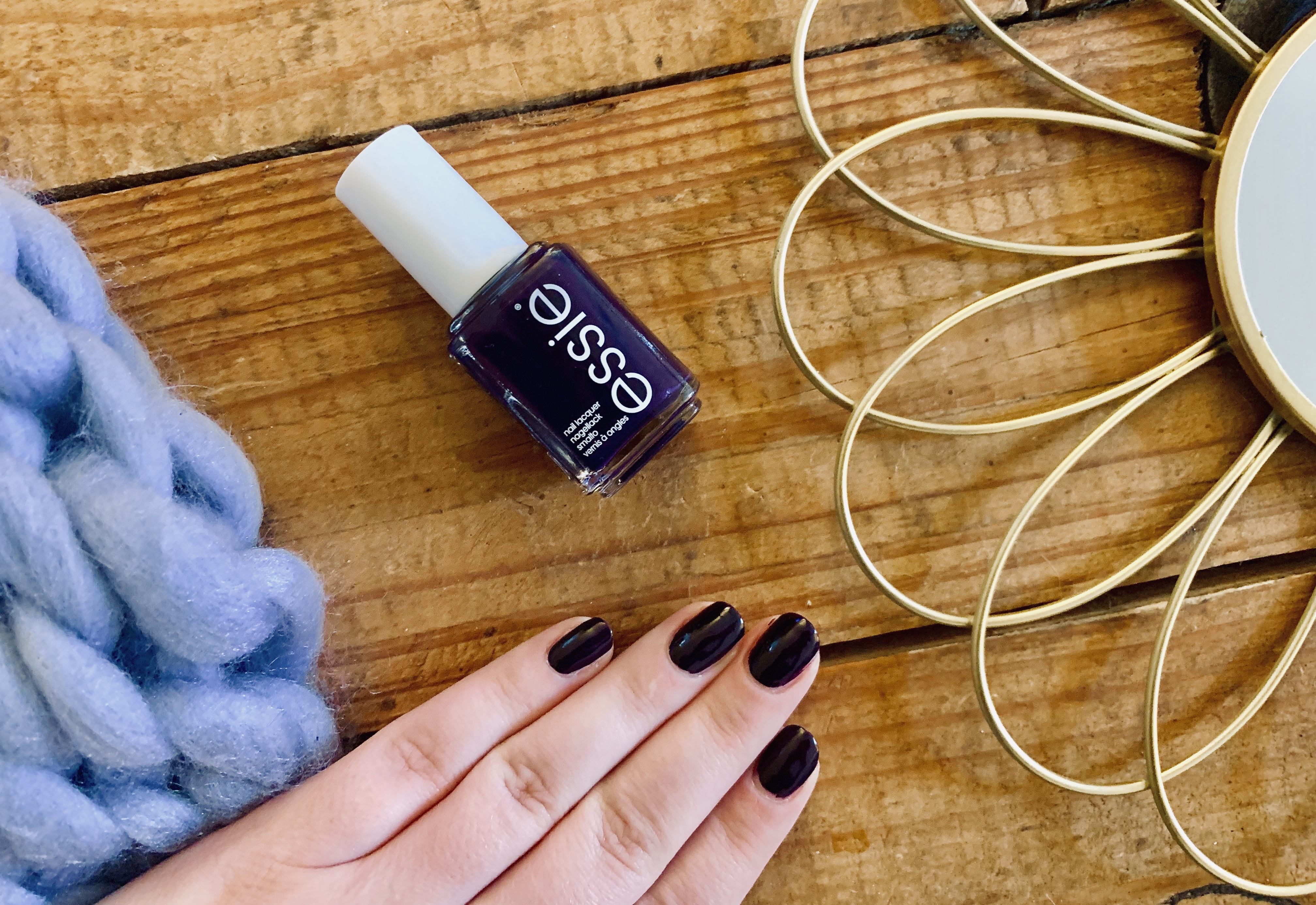 Nightlights - Essie