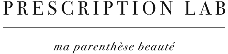 Logo Prescription Lab