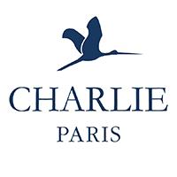 Logo Charlie Paris