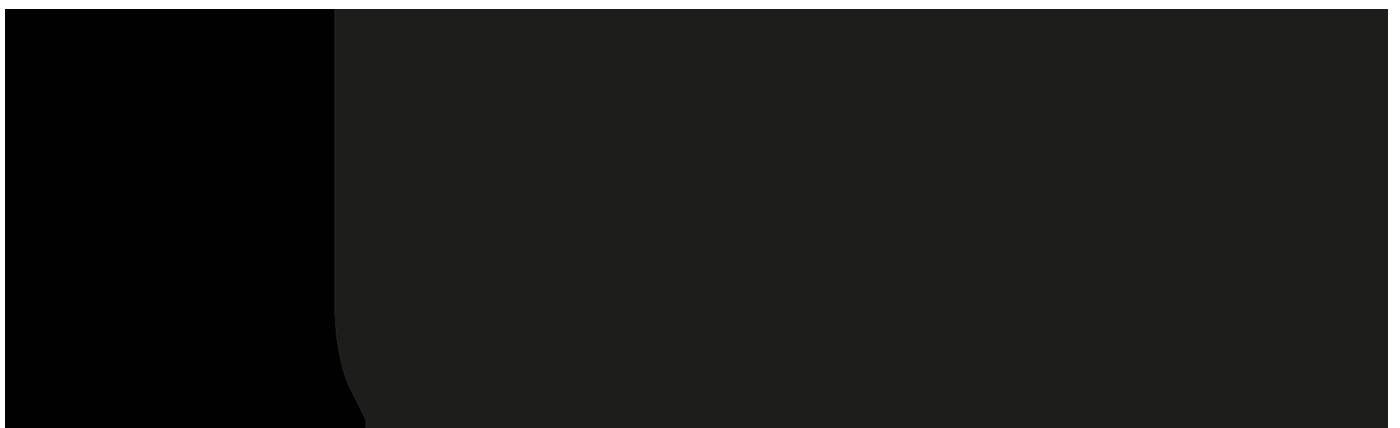 Logo Nuoo Box
