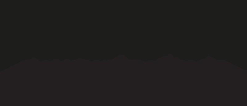 Logo LaBoté