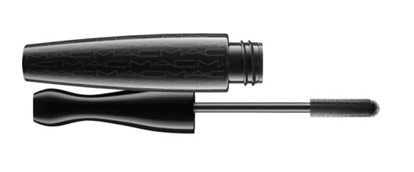 Mascara Mac - Birchbox - Septembre 2020