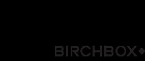 Logo Blissim
