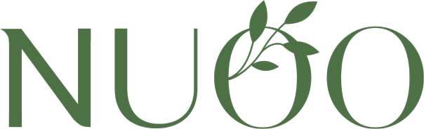 Logo NuooBox
